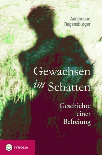 Lesung von und mit Annemarie Regensburger