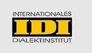 Tagung des Internationalen Dialektinstituts in Meran