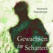 Lesung in Lienz