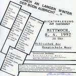 Folder, Ord.27-120 B