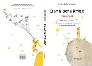 Der_kluene_Prinz_Regensburger