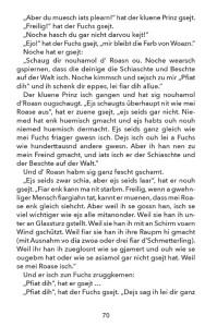Kluener Prinz Layout 2016 DRUCK-70